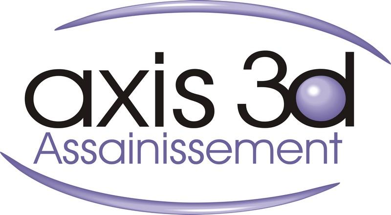 Axis3D spécialiste des Inspection video, Test d'étanchéité, Contrôle de compactage, Test de fumigation, Essai de plaques à chateaurenard 13